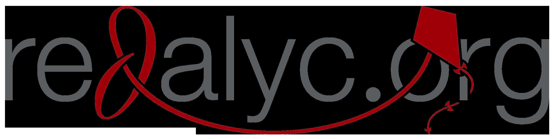 Resultado de imagen para redalyc logo